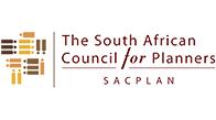 Logo- SACPLAN