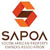 Logo- SAPOA