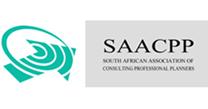 Logo- SAACPP