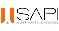 Logo- SAPI