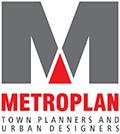 Metroplan
