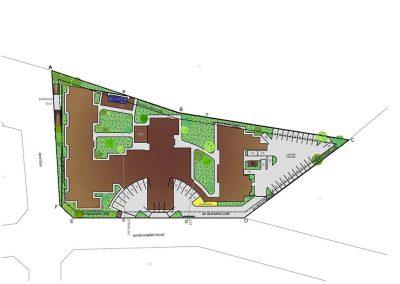 Ashlea Gardens, Erf 206